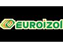 Евроизол