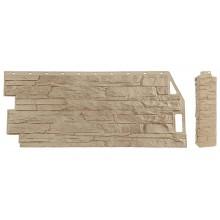 Фасадные панели Finber Скала