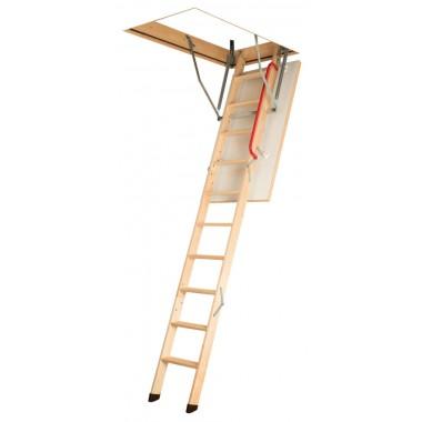 Чердачная лестница FAKRO LWK Plus FAKRO