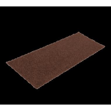 Плоский лист 1250*600 Luxard ТехноНИКОЛЬ