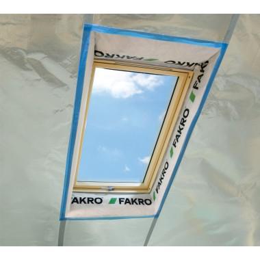 XDS внутренний пароизоляционный оклад FAKRO