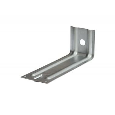 Крепежный кронштейн КК-150 Металл Профиль