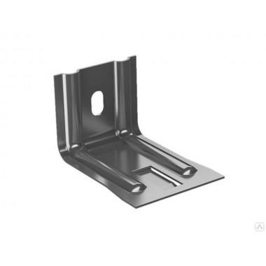 Крепежный кронштейн КК-90 Металл Профиль