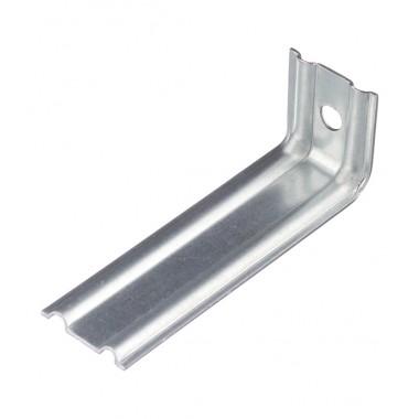 Крепежный кронштейн КК-230 Металл Профиль