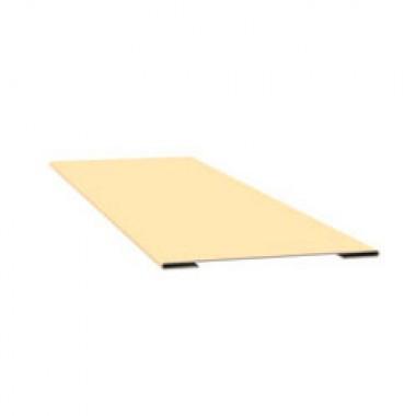 Планка стыковочная Металл Профиль