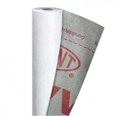 Диффузионная мембрана для стен Tyvek Housewrap DuPont tyvek