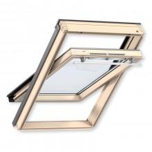 Мансардное окно VELUX GZR 3050 Ручка сверху 55x78