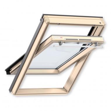 Мансардное окно VELUX GZR 3050 Ручка сверху 55x78 VELUX